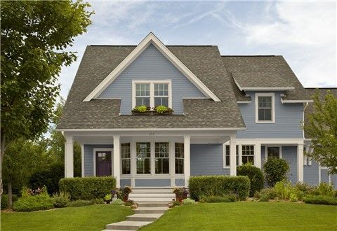 Saved Color Selections House Paint Color Combination Exterior