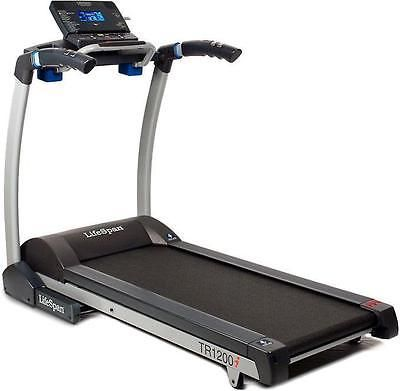 LifeSpan TR1200i Treadmill https://t.co/CWWEt2Chfq https://t.co/Pv8FDrJOyG http://twitter.com/Foemvu_Maoxke/status/775769875746844676