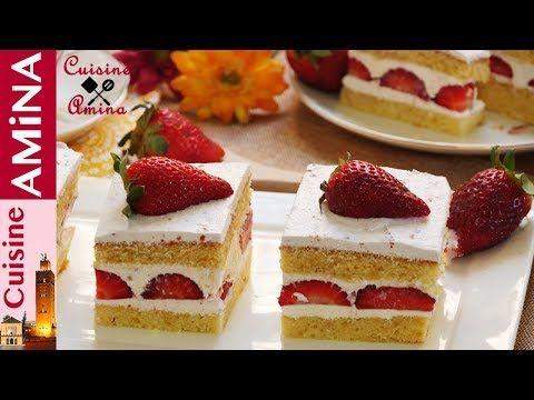 وداعا لشراء حلوى الباتيسري كيكة بالفريز خفييفة ولذييذة كدجي مسفجة من اليوع فصاعدا لن تستغني عليها Youtube Mini Cheesecake Cheesecake Desserts
