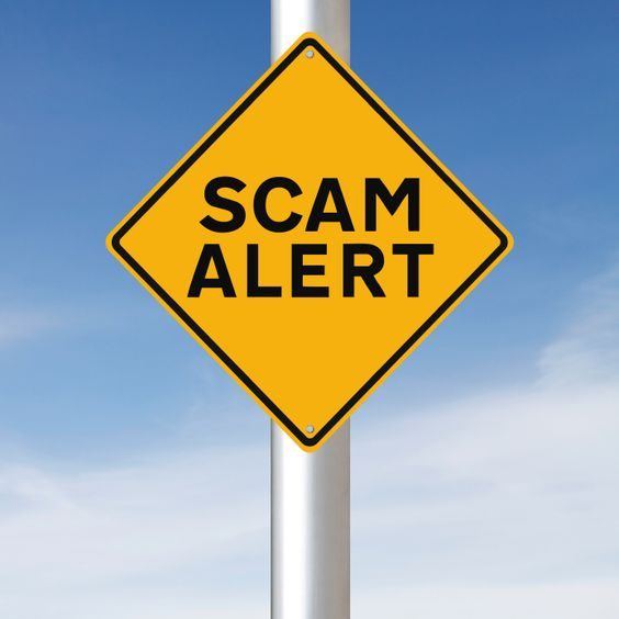 Having #Mortgage Trouble? Don't Fall for One of These #Loan Modification #Scams Loan #modification scams have cost homeowners at least $90 million over the past four years, and a survey of consumers by NeighborWorks America found that four out of 10 consumers were not confident that they could avoid being victimized. http://bit.ly/Scam-Alert-Loan-Modification