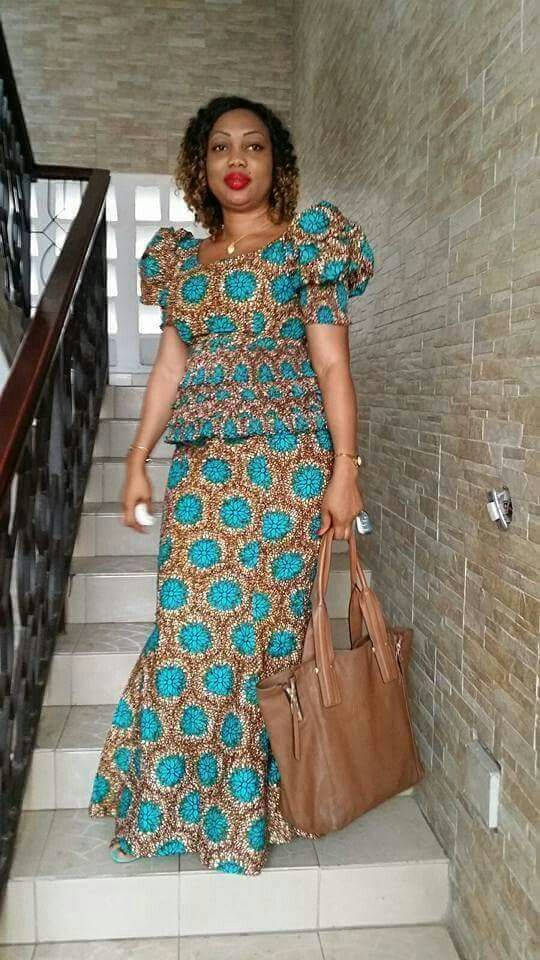 Ankara Short Gowns For Ladies Manly 24 African Fashion Skirts Latest African Fashion Dresses African Print Fashion Dresses