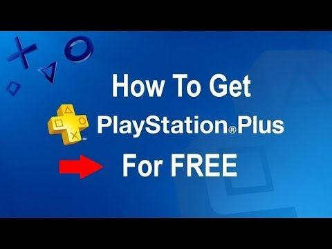 How To Get Playstation Plus 14 Days Trial Dec 2019 Working Adidaswomenshoes Days Dec Playstation Psplus Trial Working Ps Plus How To Get Playstation