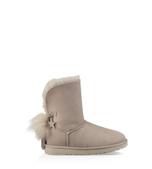 ugg willow noir