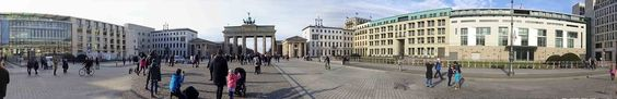 http://www.stadtbild-deutschland.org/forum/index.php?thread/577-pariser-platz/
