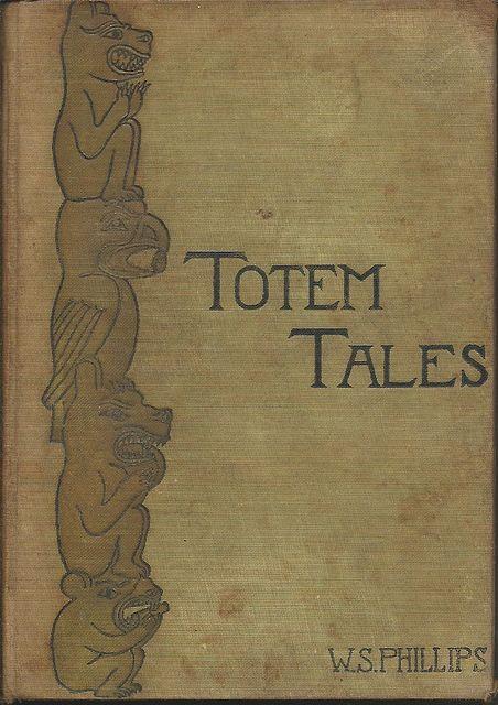Books stories
