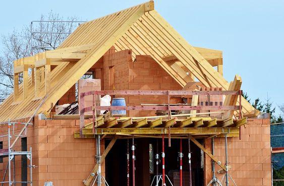 réussir travaux rénovation maison