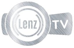 LENZ TV is an online television channel from the Dominican Republic but with…