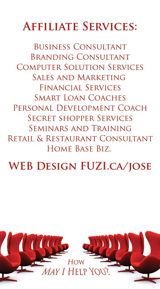 customBusinessCards #Design, #Printing, #mailing right to your door ...