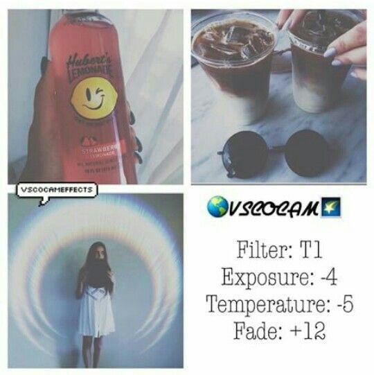 T1 Exposure -4 Temperature -5 Fade +12