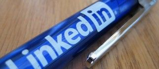 A Norwegian IT site reports that 6.5 million encrypted LinkedIn passwords have been posted to a Russian hacker site. LinkedIn says it's looking into the issue. (via TheNextWeb.com)