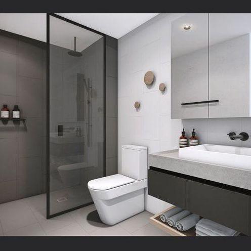 41 Details Of Bathroom Set Ideas Your Home Design Hotels Homesuka Hotel Bathroom Design Beautiful Bathroom Decor Bathroom Inspiration Decor
