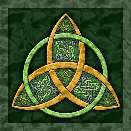 celtic.: