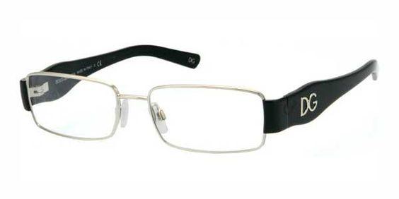 gafas bifocales precio