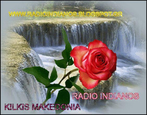 RADIO INDIANOS... WWW.RADIOINDIANOS.BLOGSPOT.GR