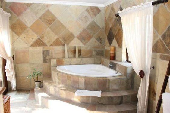 Ferienhaus mit Kamin für bis zu 8 Personen mieten