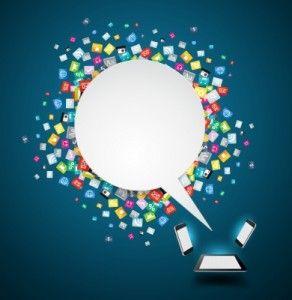 ¿Conoces las 5 principales herramientas de monitorización?  Hoy en día es bastante fácil encontrar contenido relevante sobre el sector, no obstante, la dificultad es saber seleccionar y clasificar toda esta información para que podamos tomar las decisiones oportunas.  http://periodico-marketing.com/2014/09/15/herramientas-de-monitorizacion/