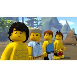 Your Ninjago Life Boyfriend Ninjago Lego Ninjago Lego Ninjago Lloyd