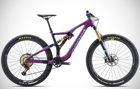 The Best Mountain Bikes You Can Buy Right Now With Images Best