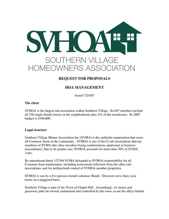 Hoa Proxy Form Template - Invitation Templates - hoa proxy form - medical proxy form