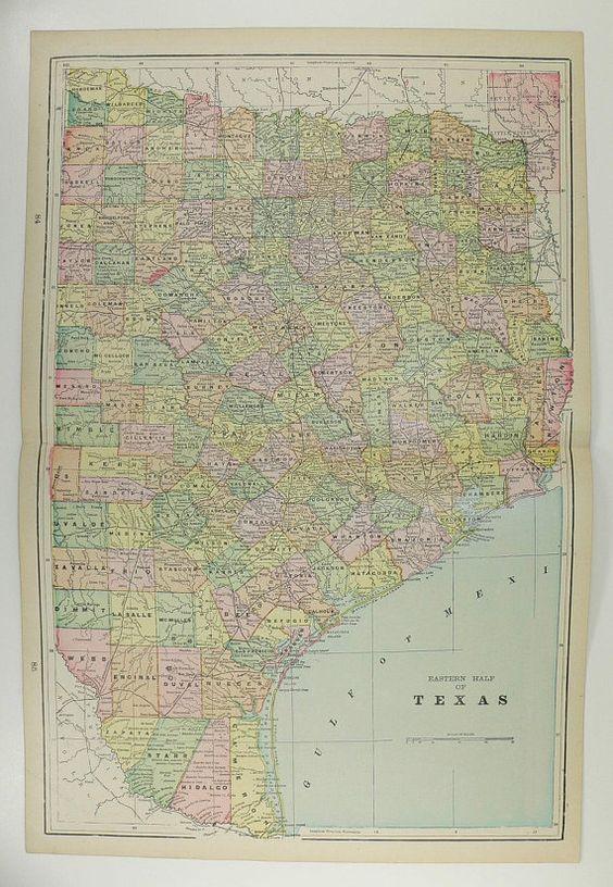 East Texas Map Nevada Arizona Map 1898 Southwest US State Map – Travel Map Of Arizona