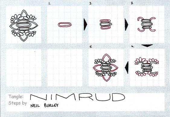 (2013-03) Nimrud