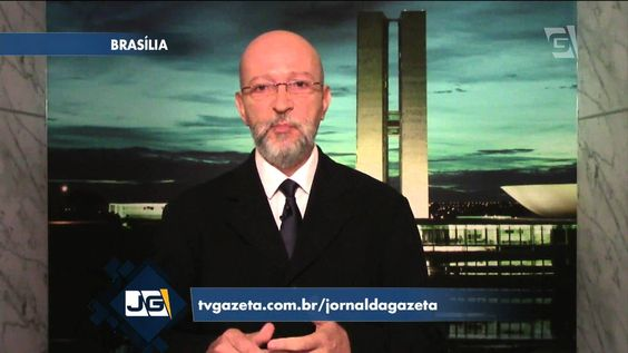 Josias de Souza / Agora coadjuvante, PSDB terá de se reinventar