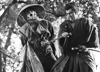 Lone Wolf and Cub (子連れ狼) Shogun Assassin