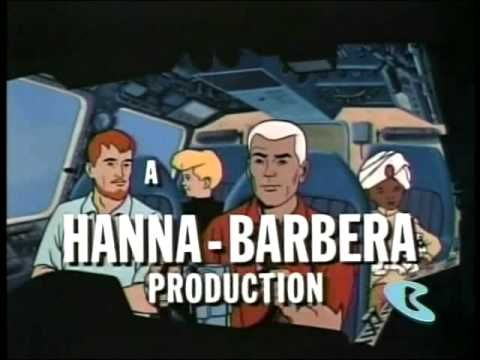 Jonny Quest intro music for the show ~ This Cartoon was WAY AHEAD OF ITS TIME ! Great Adventures with some really neat JAZZ Themes. And the animation was really cool, and very detailed. Plus the writers for this show had some JAMES BOND Blood flowing through their veins. AWESOME CHILDHOOD MEMORIES