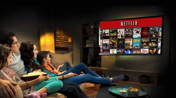 Quem tem medo da Netflix? #FFCultural #FFCulturalSéries #FFCulturalPremiacoes