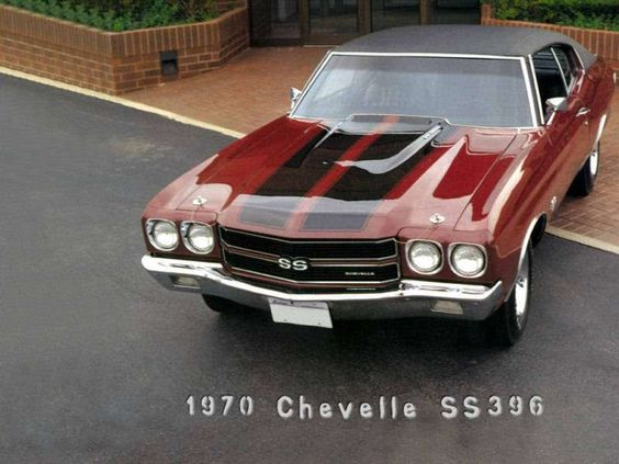 The Magnificent Aston Martin One 77  Chevy Chevy chevelle ss and