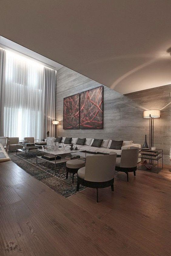 http://www.homedesignlove.com/2014/08/admiring-luxurious-interior-design-of-t.html