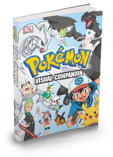15 Fantastic Gift Ideas for Pokemon Fans | Gifts For Gamers & Geeks