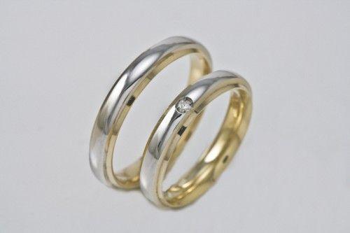Risultati Immagini Per 25 Anniversario Di Matrimonio 25 Anniversario Di Matrimonio Anniversario Di Matrimonio Anniversario