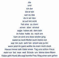 useful german phrases for essays