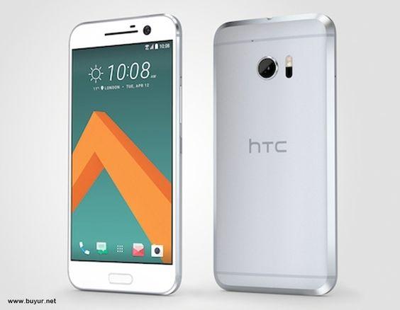 HTC 10 Akıllı Telefon