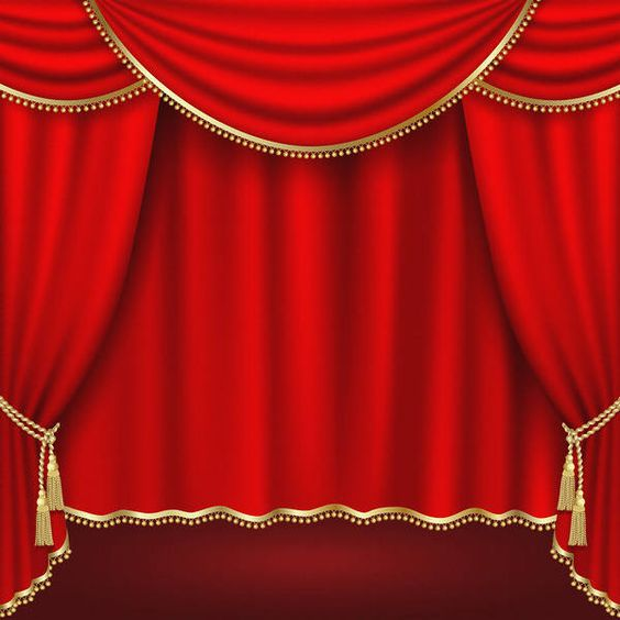 Curtains Ideas curtains background : Red Curtains Background | idea for man cards | Pinterest ...