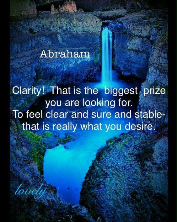 Abraham Hicks                                                       …