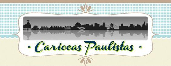 Cariocas Paulistas