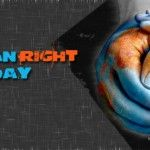 Human Rights Day | Best Profile Cover for Facebook