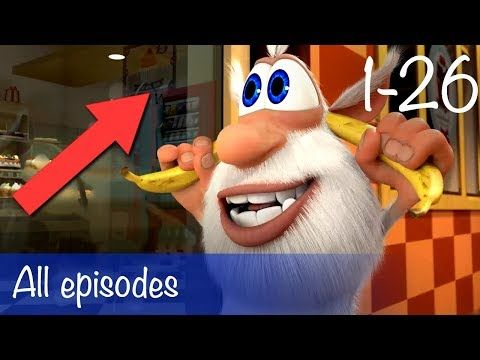 Youtube Cartoon Kids All Episodes Cartoon Tv