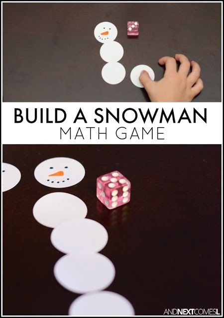 Wondrous Games For Kids Maths Games For Kids And Counting Games On Pinterest Easy Diy Christmas Decorations Tissureus