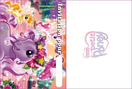 Carte D Anniversaire Web Gratuite Luxury Carte Invitation Carte Invitation Anniversaire Gratuite Carte Invitation Anniversaire Invitation Anniversaire Gratuite