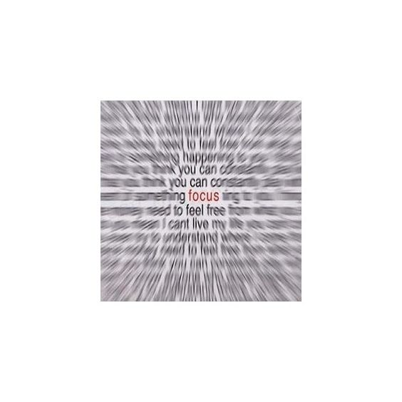Moving Optical Illusions ❤ liked on Polyvore featuring words, backgrounds, quotes, phrase, saying and text