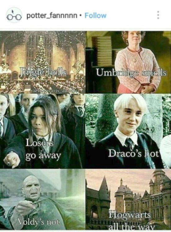 Harry Potter Memes Funniest Provided Harry Potter Vans Collab Reddit One Harry Potter Memes Sirius Blac Harry Potter Song Harry Potter Memes Harry Potter Funny