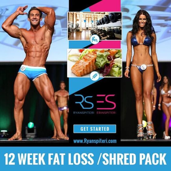 Are you looking for a diet that you can lose fat from and still eat the foods you love? Then sign up to my 12 week shred. It's perfectly calculated based on your goals likes and dislikes stats and lifestyle. Click the link in my bio @ryan_spiteri to sign up or visit RyanSpiteri.com