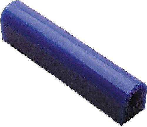Wax Ring Tube Blue-med Flat Side (fs-3) Eurotool,http://www.amazon.com/dp/B0058EDUVE/ref=cm_sw_r_pi_dp_kTN9sb008XP78VRT
