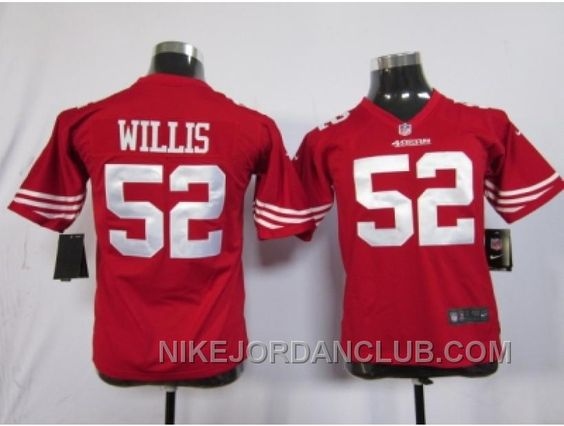 68cc2190395 ... Lights Nike 49ers 21 Frank Gore Black Impact Youth Embroidered NFL  Limited Jersey!23.50USD Nike ...