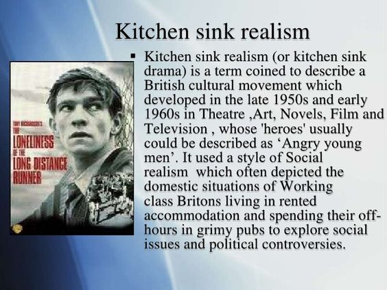 Social realism 3 728gcb1265816319 british kitchen sink dramas social realism 3 728gcb1265816319 british kitchen sink dramas pinterest social realism and films workwithnaturefo