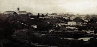militão augusto de azevedo - Várzea do Carmo - 1860