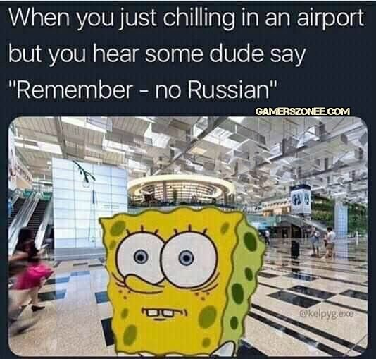 Time To Run D Most Hilarious Memes Funny Memes Russian Memes